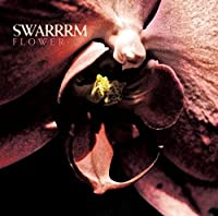 FLOWER by Swarrrm (2014-09-10)
