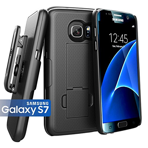 Best fireproof case for galaxy s7 edge for 2021