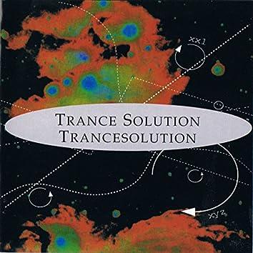 Trancesolution