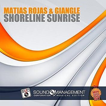 Shoreline Sunrise (Hit Mania Spring 2017)