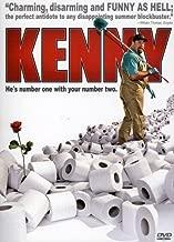 Best kenny 2006 film Reviews