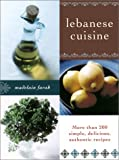 Lebanese Cuisine: More than 20...