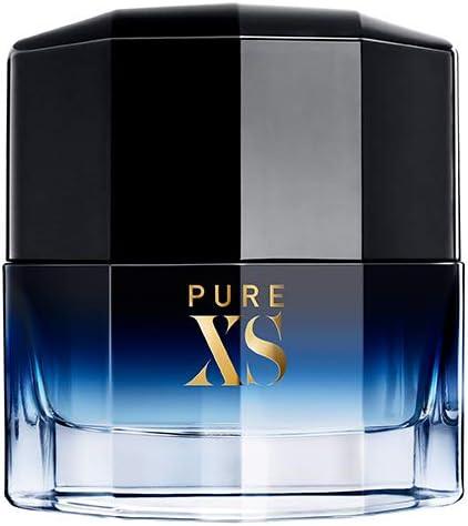 Paco Rabanne Pure XS Agua de Tocador 100 ml (3349668545728)