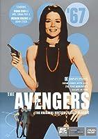 Avengers: 67 Volume 1 [DVD] [Import]
