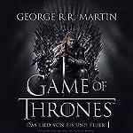 Game of Thrones - Das Lied von Eis und Feuer 1 Titelbild