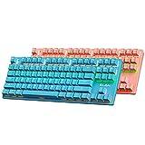Zoom IMG-2 youyo tastiera meccanica 87 tasti