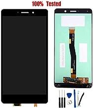 SOMEFUN LCD + TP Replacement for Huawei Honor 6X BLN-AL10 BLN-L24 BLN-L21 BLN-L22 5.5