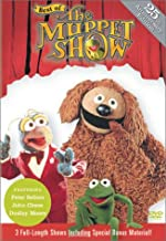 Best of the Muppet Show: Volume 4