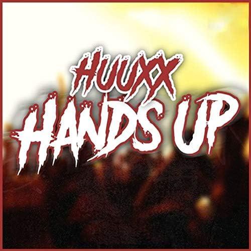 HUUXX
