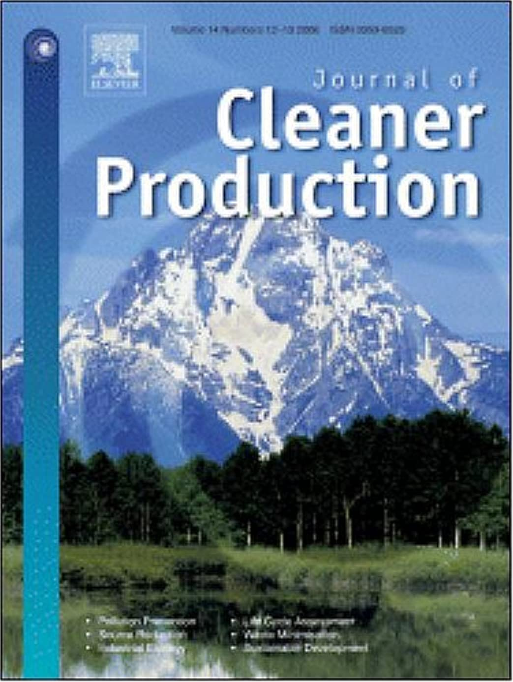Feasibility of husk-fuelled steam engines as prime mover of grid-connected generators under the Thai very small renewable energy power producer (VSPP) ... article from: Journal of Cleaner Production]