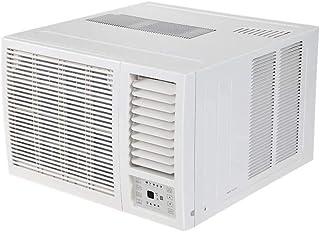 Kogan 1.6kW Window Wall Air Conditioner