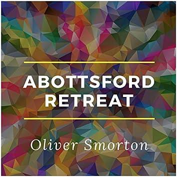 Abottsford Retreat