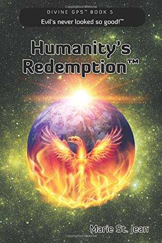 Humanity's Redemption