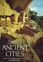 America's Ancient Cities