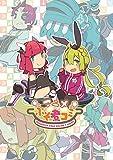 アニメ ぷそ煮コミ[DVD]
