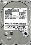 Hitachi HUA721050KLA330 P/N: 0A36830 MLC: BA2875 500GB