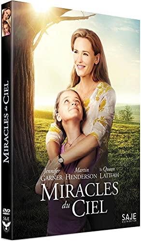 Les Miracles du Ciel