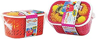 Supermarket Play Set in assorted colors