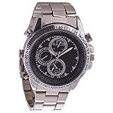 Best Spy Watches - AIGO DGTL Spy HD Wrist DV Watch 4GB Review