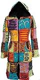 SHOPOHOLIC FASHION Women's Jackets