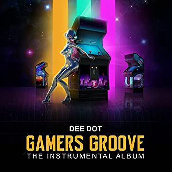 Gamers Groove