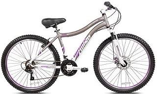 Best genesis whirlwind mountain bike Reviews
