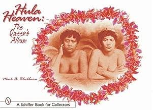 Hula Heaven: The Queens Album