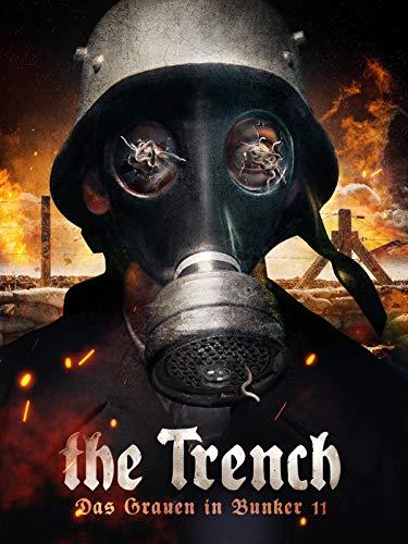 The Trench: Das Grauen in Bunker 11