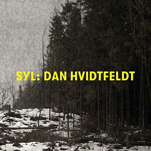 Dan Hvidtfeldt feat. Eske Nørrelykke, Josefine Klougart, Anna Brønsted & Tomas Raae