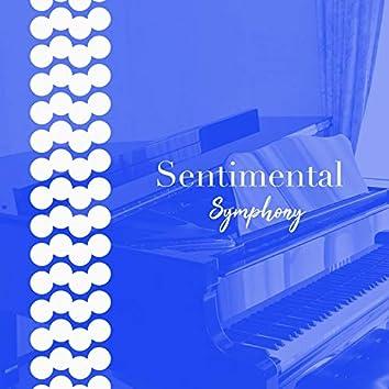 # 1 Album: Sentimental Symphony