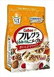 カルビー フルグラくるみ&りんごメープル味 700g 1セット(6袋)