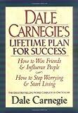 Dale Carnegie's Lifetime...image