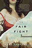 Image of The Fair Fight: A Novel