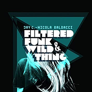 Filtered Funk & Wild Thing