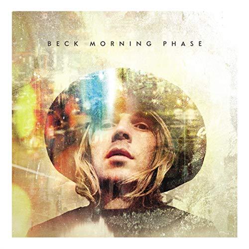 Morning Phase [Disco de Vinil]