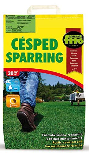 Semilla Césped FITÓ Sparring - 5 Kg