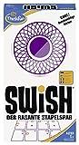 ThinkFun Swish® 76318 - Juego de Mesa