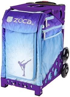 zuca ice skating bags