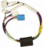 LG Electronics 6877ER1016B Washing Machine Multi-Wire Motor Harness