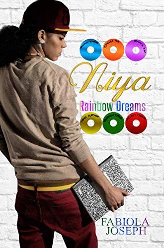 Niya: Rainbow Dreams (Urban Renaissance)
