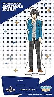 TVアニメ『あんさんぶるスターズ!』 アクリルスタンド Knights 朔間凛月
