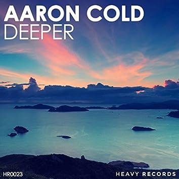 Deeper (Minimal Mix)