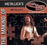 The Making of Metallica's Metallica