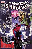 Amazing Spider-Man N°02