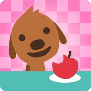 pet cafe app