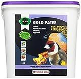 Versele-laga Pasta de cría para Aves Silvestres Gold Patee ORLIX 5 kg.