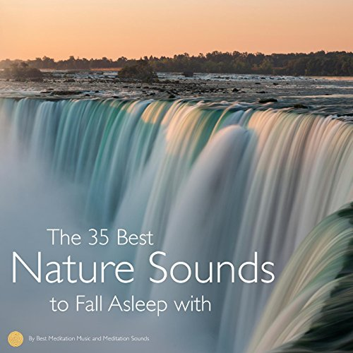 Relaxing and Calming Sound of Wind in Leaves, Sleeping Sound, Baby Sleep, White Noise,Insomnia, Deep Sleep, Peace, Tranquility, Sleeping Aid, Einschlafhilfe,嬰兒睡覺