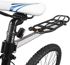 Best bike rack on back of pop up camper Reviews