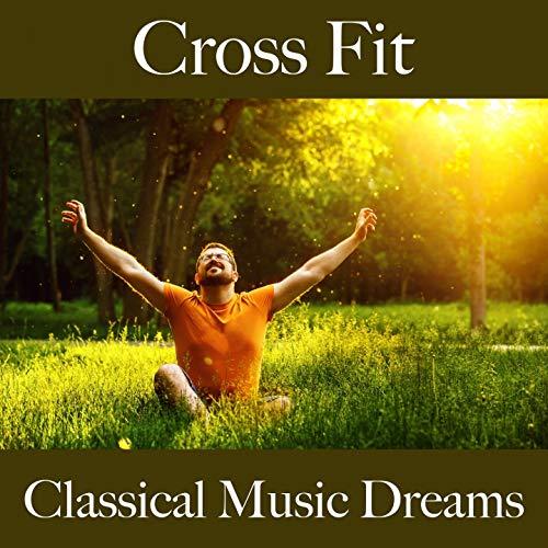 Sinfonie Nr. 3 in A Minor, op. 56 'Schottische': I. Andante con moto - Allegro un poco agitato - Assai animato - Andante come prima