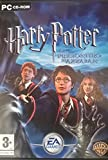 HARRY POTTER 3 PC